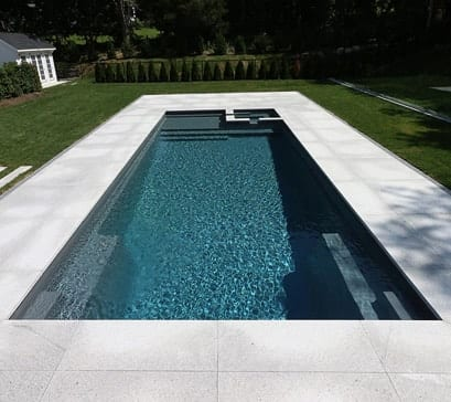 Inground Pool Contractor in Gate Mills, Hudson & Medina, OH